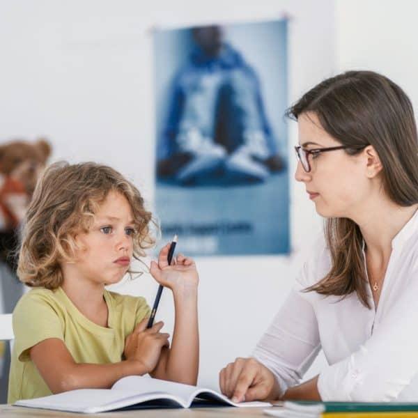 reading tutor, dyslexia tutor