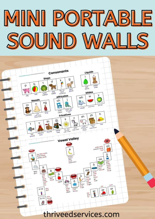 Why You Should Switch To A Sound Wall